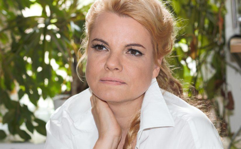 Rechtsanwältin Dr. Alexandra Loock-Nester